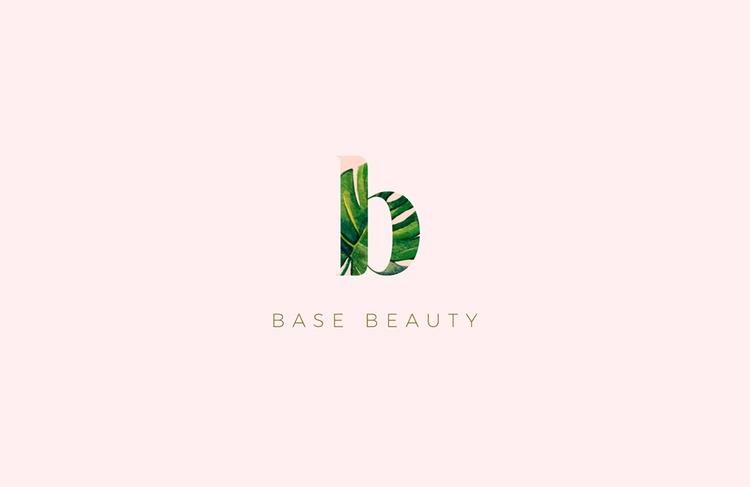 Base Beauty – base skin' beauty - 83oranges | ello