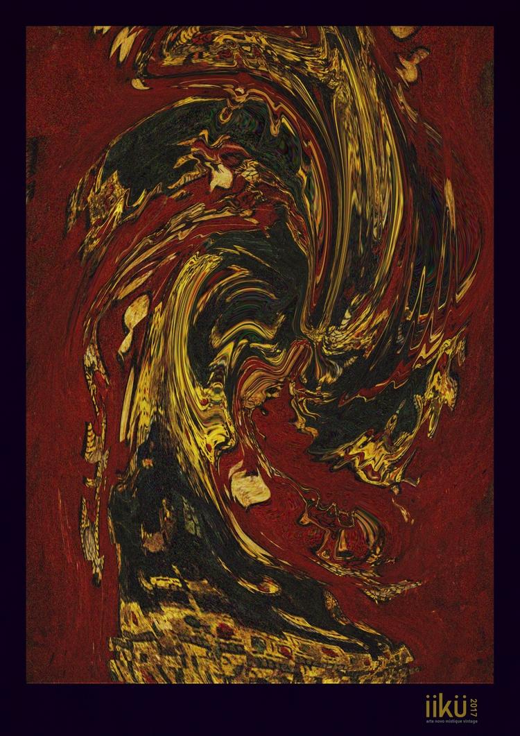 Buddha Carpet 29.7 cm 42 Adobe  - iikuu | ello