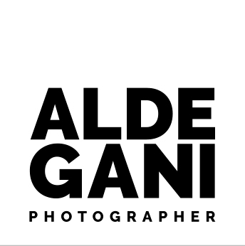 Photography, Portraits, Woman - aldegani | ello
