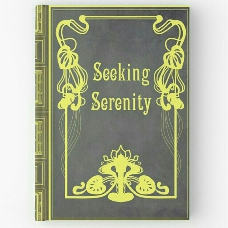 Side Hardcover Journal Full Spr - aidadaism | ello