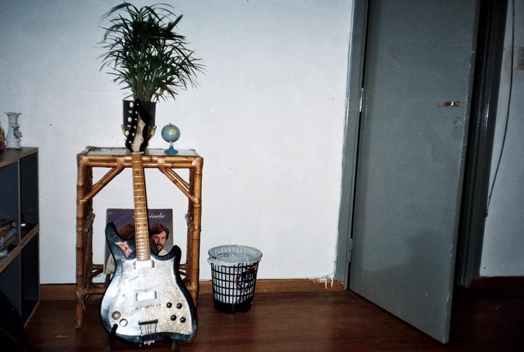 Room creation - lioo | ello