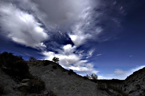 blue sky lens - dslr, nikon, nikkor - d_nodave | ello