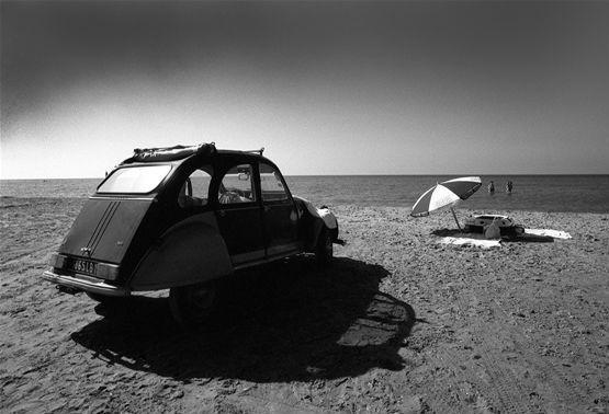 Pim Westerweel (1936-) - Famili - bintphotobooks | ello