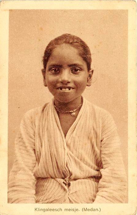 People Dutch East Indies - bintphotobooks | ello