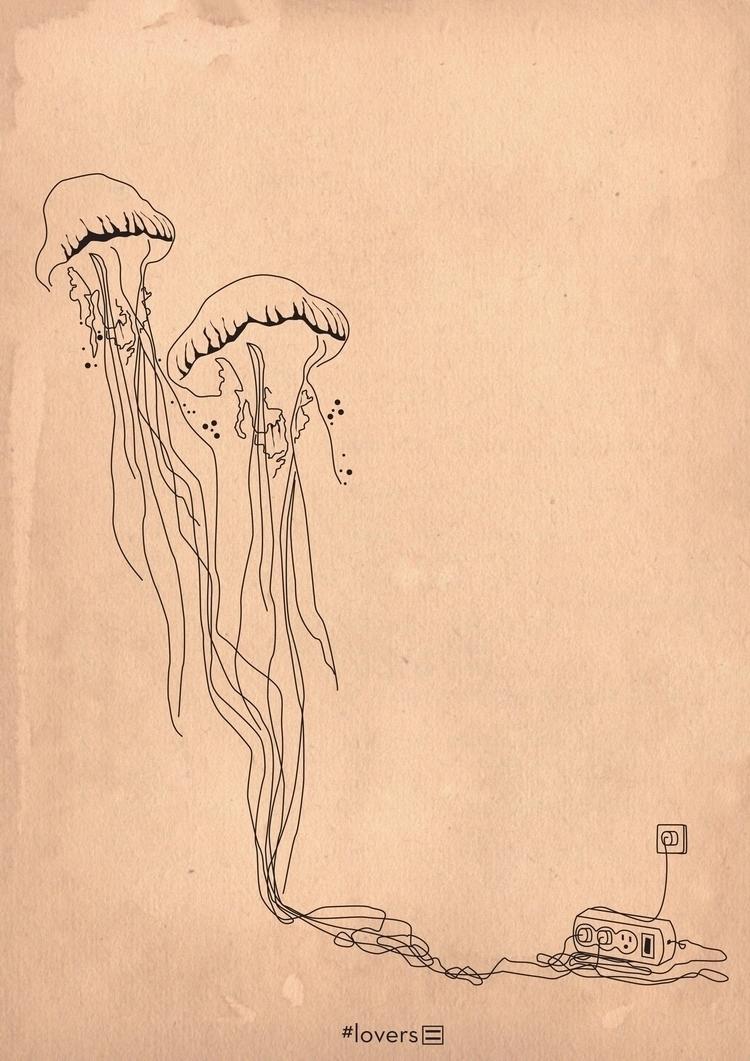 Tattoo custom design. sketch il - siuneh | ello