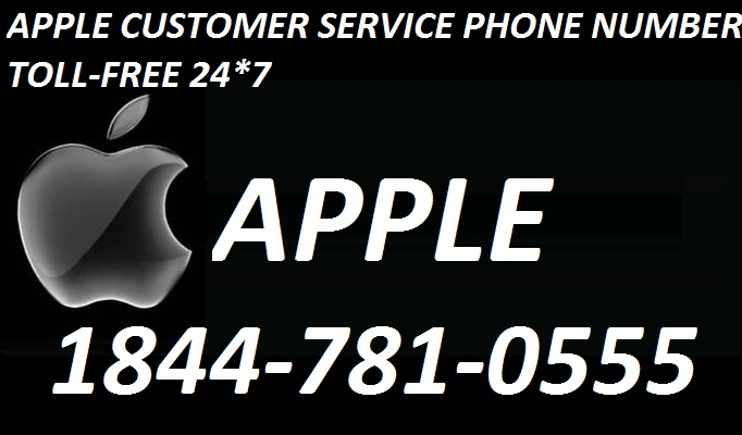 Apple Customer Service provider - davidags92 | ello
