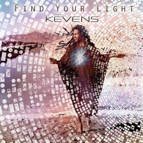 Discover Find Light Kevens Deez - kevens | ello