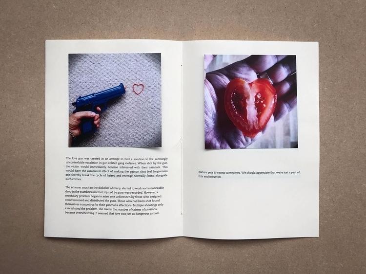 book aphorisms stories accompan - 100realpeople | ello