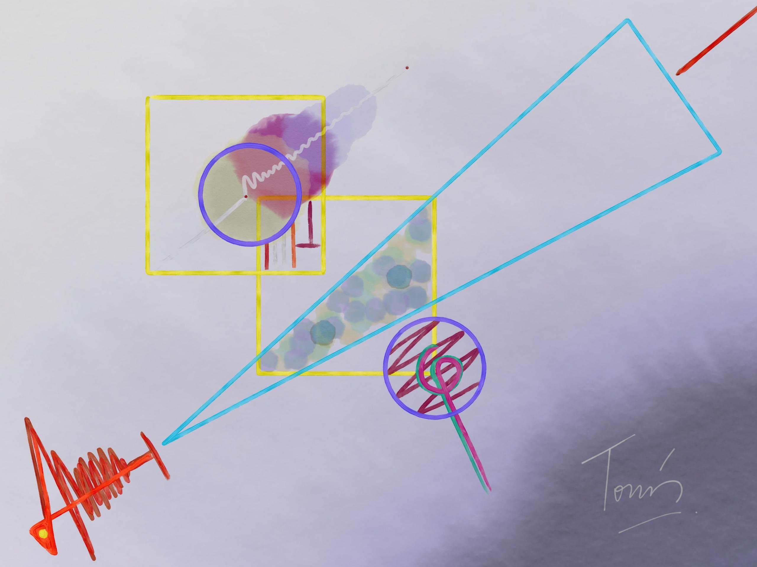 Tomás Gauthier. write, draw pla - tomasgauthier | ello