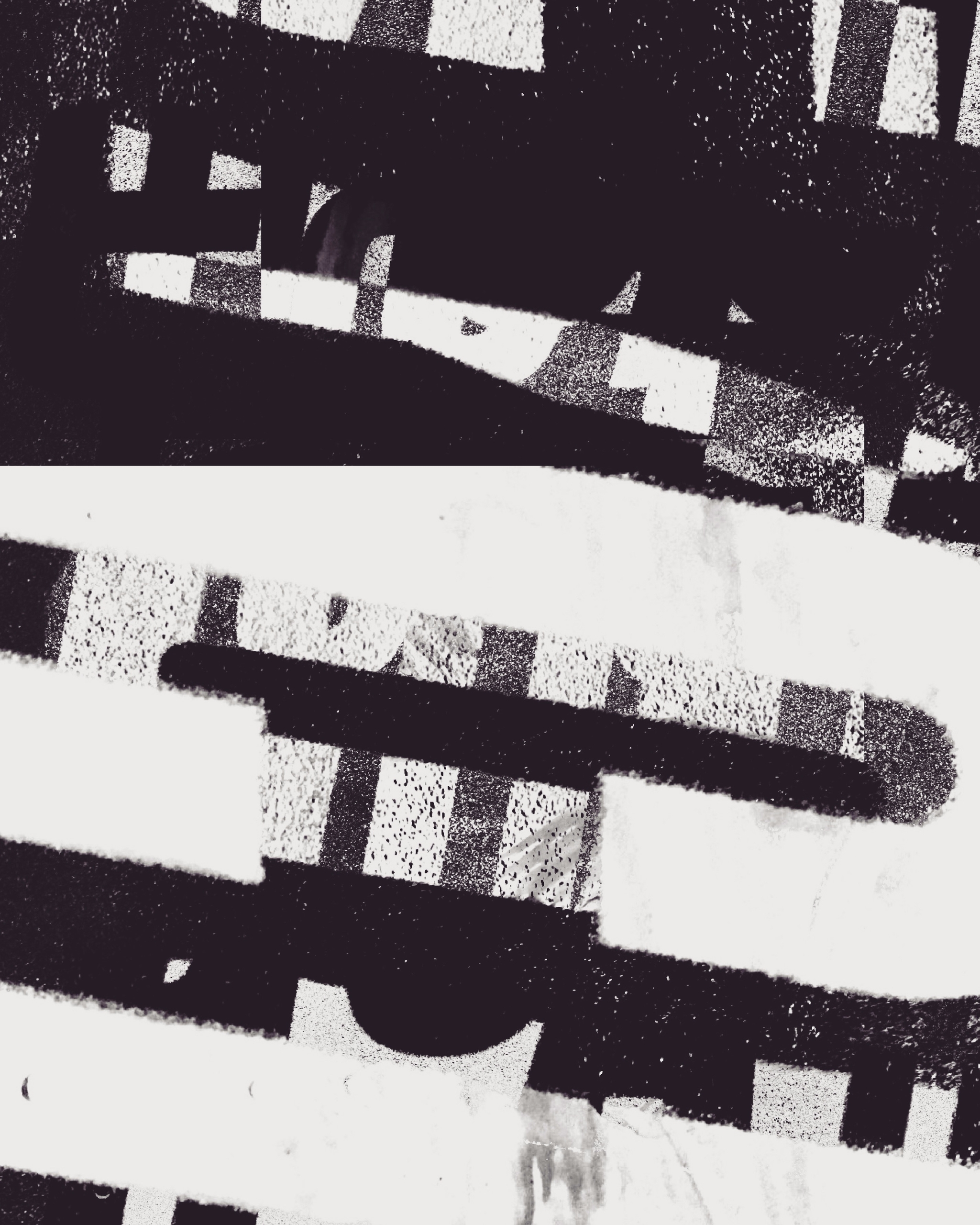 typefart, typography, design - typefart   ello