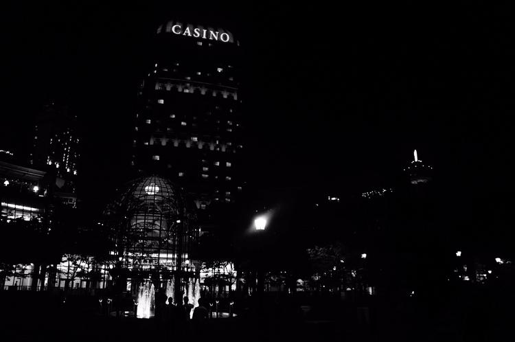 Falls Fallsview Casino - Niagara - liakim | ello