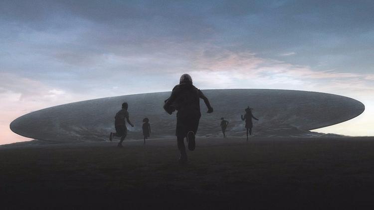 El Retorno de los Anunnaki, ¿lo - codigooculto | ello