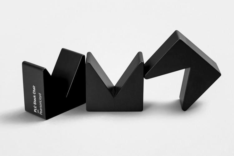 Design: StudioSmall Angela Moor - minimalist | ello