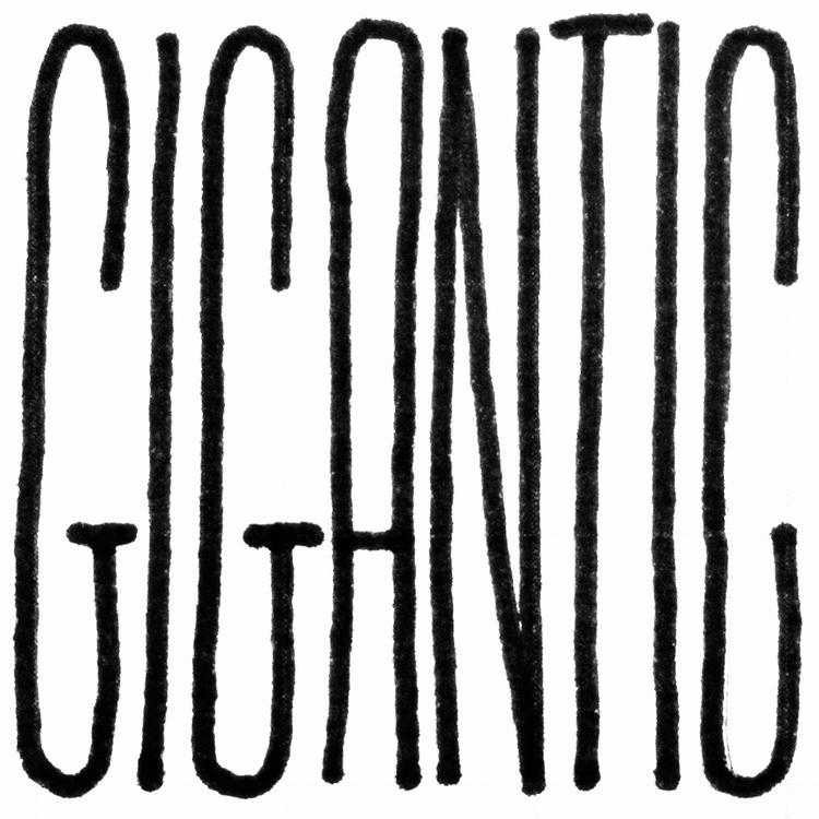 GIGANTIC Tombow marker - 10, inktober2017 - llanwafu | ello