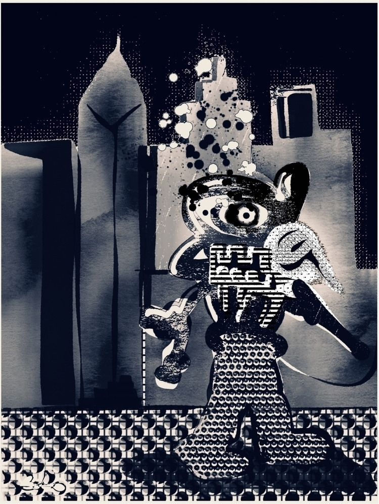 anxiouspacesuit,, anxious,, spacesuit, - bobogolem_soylent-greenberg | ello