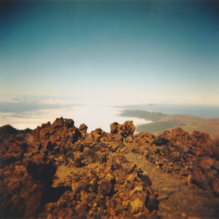Volcan - photographer, photo, photography - acidecabine   ello
