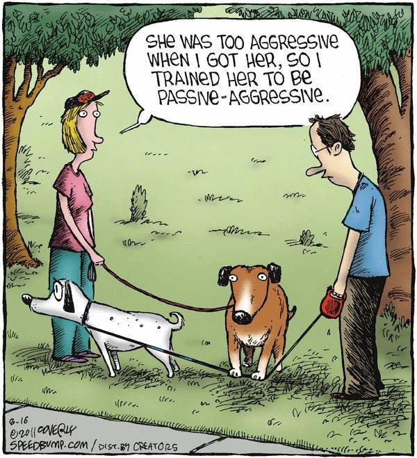 Story life - dogs, cartoons, doglover - rxmobility | ello