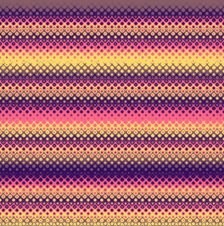 purpose - 171016 - digital, abstract - alexmclaren | ello