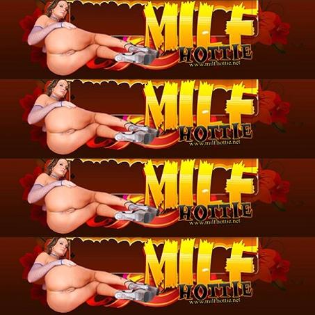 Milf Hottie Free MILF Porn Vide - milfhottie | ello