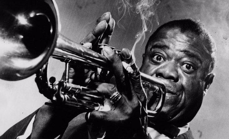 Jazz Marijuana: Origin Story Lo - ministryofcannabis | ello