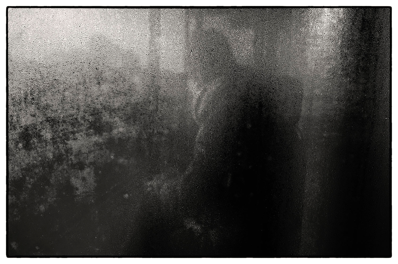 Untitled - bw, blackandwhitephotography - sselvejer | ello