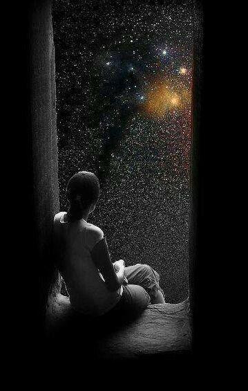 Good night - lolosbri | ello