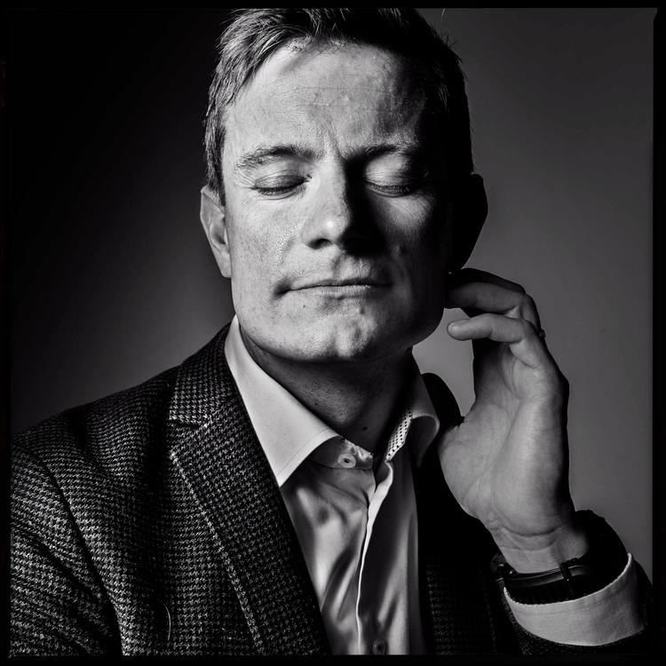 shot Carl-Johan Ahde, CEO Essvi - niklaspalmklint | ello