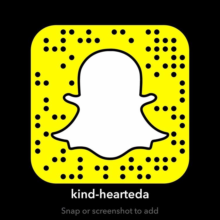 Add snapchat - hello55centhowyoudoingtoday   ello