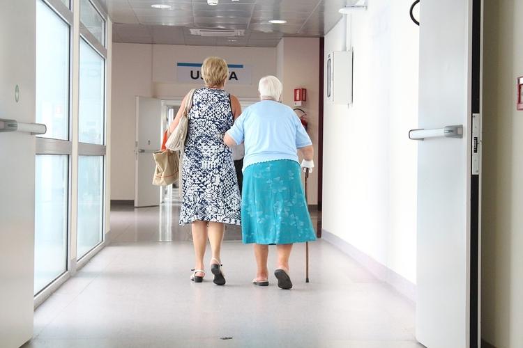 medical centers Jersey - benefits - doctorsurgentcarenj | ello