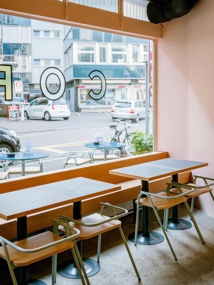 COFFEE Zurich Hurdle chairs Ima - doweljones | ello