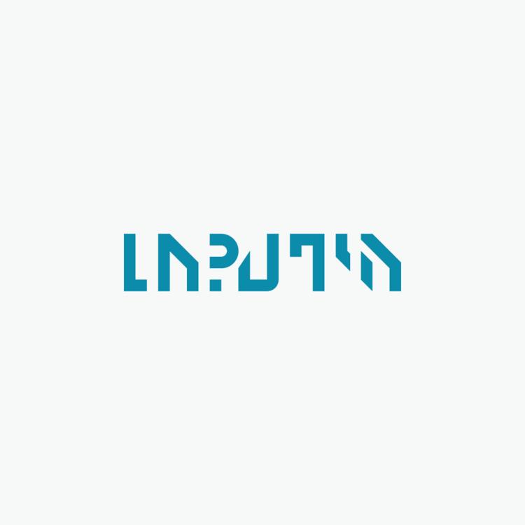 ラピュタ - LAPUTA - Logo, Designi, Symbol - falcema | ello