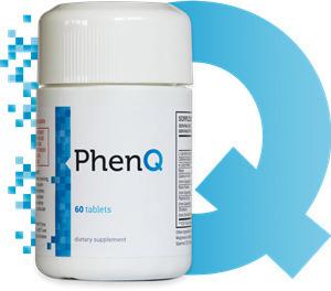 buy PhenQ? PhenQ official websi - phenqavis   ello