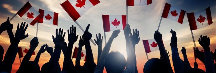 Study Canada- expert Canadian s - emsoverseas | ello
