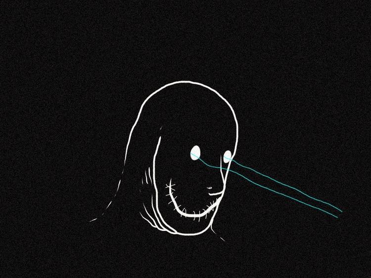 Speak truth. Seek vision - skatheartist | ello