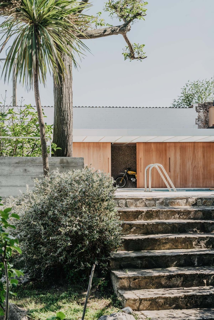 MESURA gave life holiday home S - thisispaper | ello