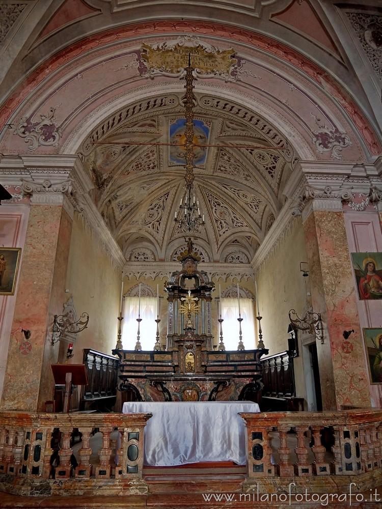 Sillavengo (Novara, Italy): Aps - milanofotografo | ello