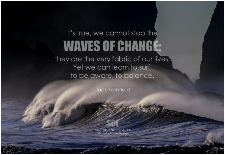 true, stop waves change; fabric - symphonyoflove | ello