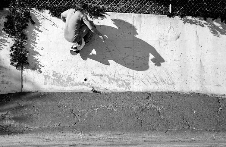 Nicky Gaston Scotts Valley, CA  - kevinbiram | ello