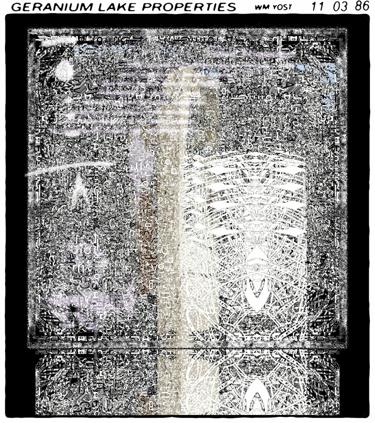 Stele 14-Shull Min, Izabal, Gua - echo-of-newt | ello