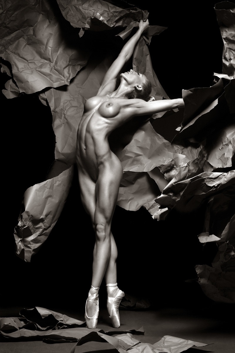 André Brito - jc-arts | ello