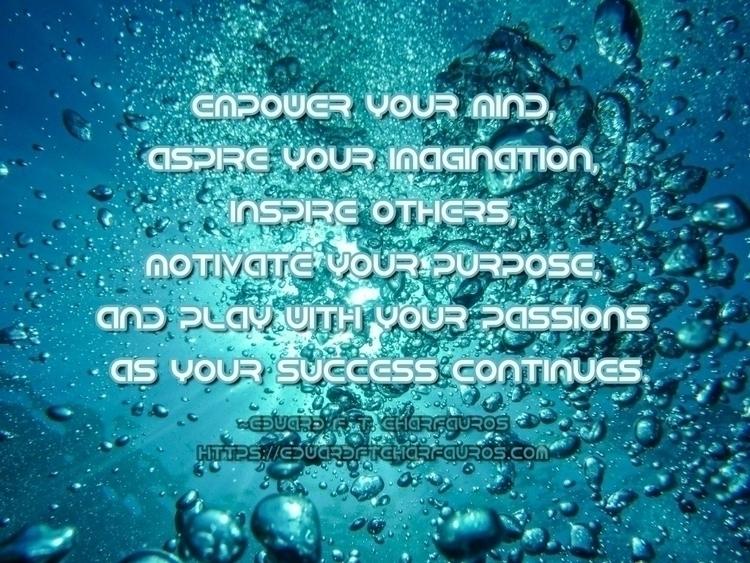 Positive 10/17/17  positive af - edwardftcharfauros | ello