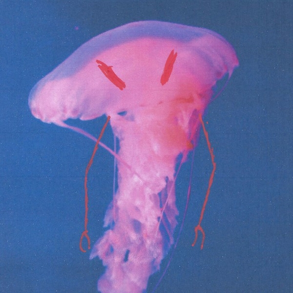 Jellyfish arrived, dressed past - littlefears | ello