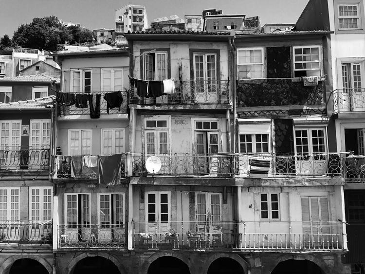 Porto, Portugal - dadaattack | ello
