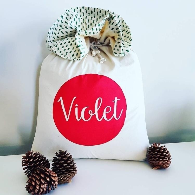 christmas santa sacks store - sack-it | ello
