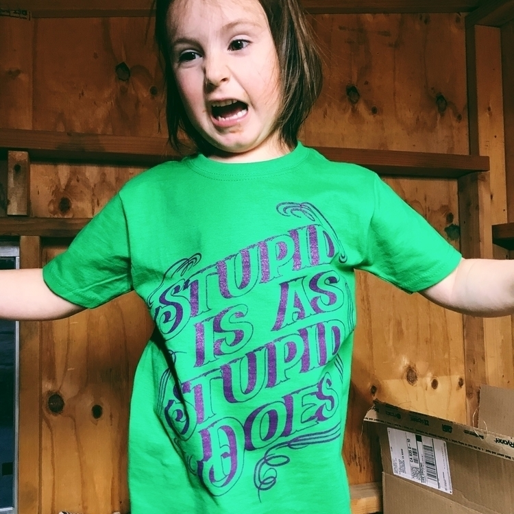fun shirts girls - uprisearts | ello