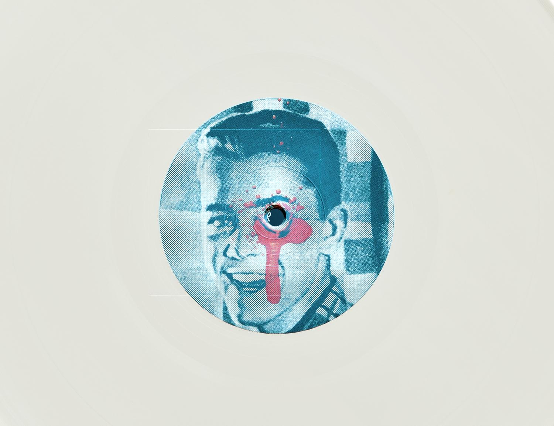 vinyl, vinylrecord,, vinylcover - fontkiewicz | ello