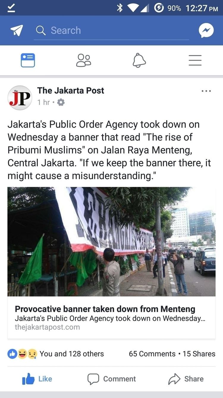 /#Jakarta /[[fz_links]](https - Indonesia - ferdiz | ello