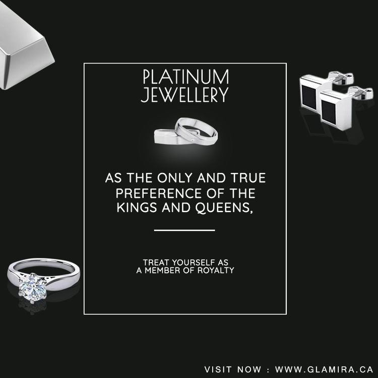 Find wide range diamond rings G - diamondjewellery | ello
