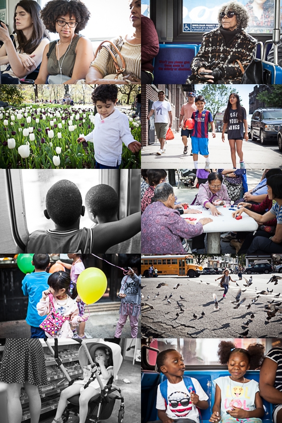 submissions Photowerk Street Pr - wlotus | ello
