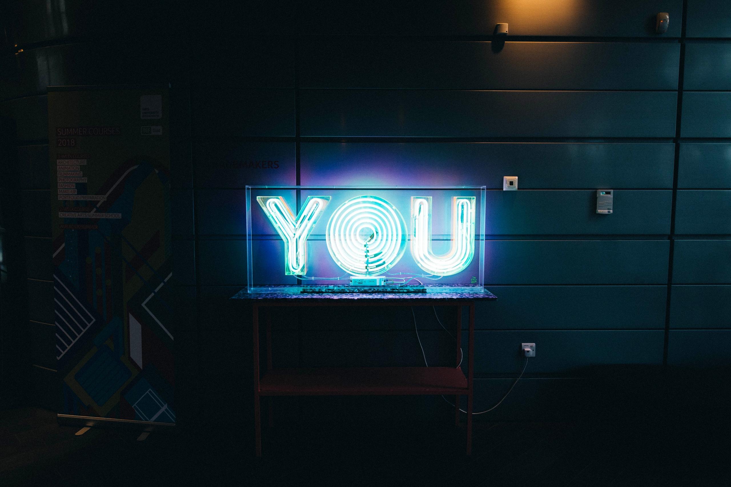 photography, neon - domreess | ello